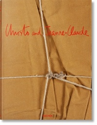 Christo and Jeanne-Claude.pdf