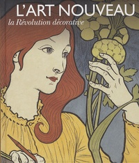 LArt nouveau - La Révolution décorative.pdf