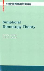 Simplicial Homotopy Theory.pdf