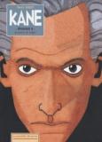 Paul Grist - Kane Tome 2 : Question de coffre.