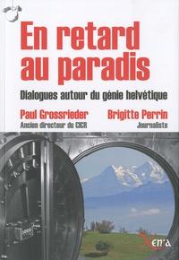 En retard au paradis - Dialogues autour du génie helvétique.pdf