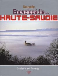 Paul Guichonnet - Nouvelle Encyclopédie de la Haute-Savoie.