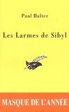 Paul Halter - Les larmes de Sibyl.