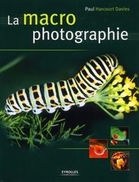 La macro photographie.pdf