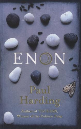 Paul Harding - Enon.