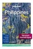 Paul Harding et Greg Bloom - Philippines.