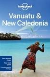 Paul Harding et Craig McLachlan - Vanuatu & New Caledonia.