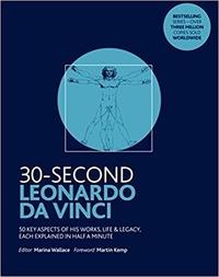 Leonardo da Vinci in 30 seconds.pdf
