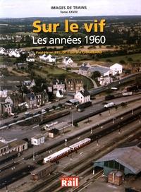 Sur le vif - Les années 1960.pdf
