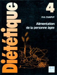 Paul-Henri Chapuy - .