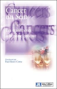 Cancer du sein. Les traitements à la phase précoce.pdf