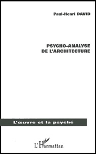Psycho-analyse de larchitecture. Une porte ouverte sur limmatérialité.pdf