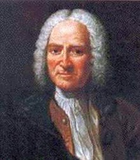 Paul-Henri Dietrich Holbach - Essai sur l'art de ramper, à l'usage des courtisans.