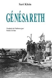Paul-Henri Thiry d' Holbach et Rémy de Gourmont - Essai sur l'art de ramper à l'usage des courtisans - Suivi de Paradoxe sur le citoyen et autres textes.