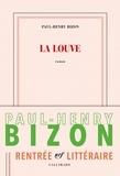 Paul-Henry Bizon - La louve.