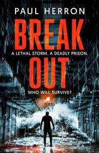 Paul Herron - Breakout.