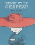 Paul Hoppe - Henri et le chapeau.