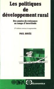 Paul Houée - .