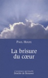 Paul Houix - .