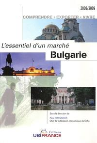 Bulgarie.pdf