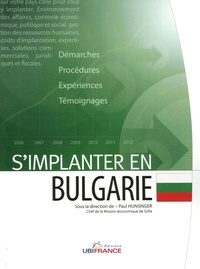 Simplanter en Bulgarie.pdf