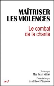 Paul Huot-Pleuroux et  Collectif - .