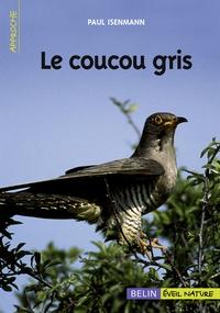 Rhonealpesinfo.fr Le coucou gris Image
