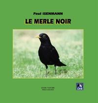 Paul Isenmann - .