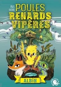 Poules, renards, vipères Tome 1.pdf