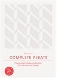 Paul Jackson - Complete pleats.