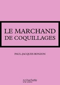 Paul-Jacques Bonzon - La famille HLM - Le Marchand de coquillages.
