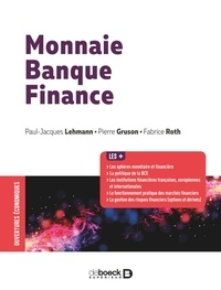 Histoiresdenlire.be Monnaie, banque, finance Image