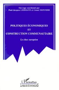 Paul-Jacques Lehmann et  Collectif - .