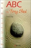 Paul Joly - ABC du Feng Shui.