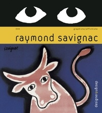Paul Jones - Raymond Savignac.