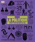 Paul Kelly et Rod Dacombe - La politique - Les grandes idées tout simplement.
