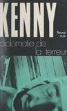 Paul Kenny - Diplomatie de la terreur.
