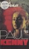 Paul Kenny - Le piège de Mandalay.