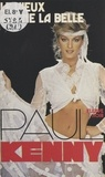 Paul Kenny - Le vieux gagne la belle.