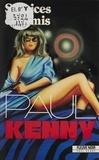 Paul Kenny - Paul Kenny : Services ennemis.