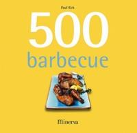 500 barbecue.pdf