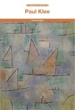 Paul Klee - Paul Klee.