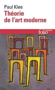 Théorie de lart moderne.pdf