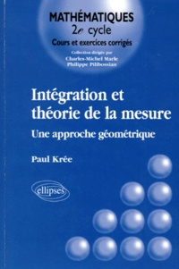 Paul Krée - .