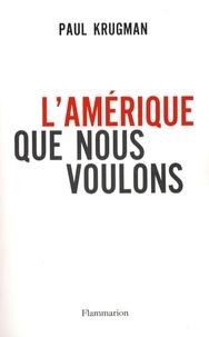 LAmérique que nous voulons.pdf