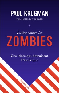 Parler aux zombies.pdf