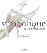 Symbolique du Mont-Saint-Michel. La Révélation.pdf
