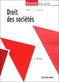 Alixetmika.fr Droit des sociétés Image