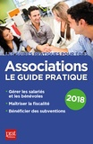 Paul Le Gall - Associations - Le guide pratique.