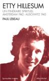 Paul Lebeau - .